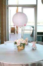 Elegant Baby Shower Ideas by Paper Mache Centerpieces Google Search Wedding Centerpeices