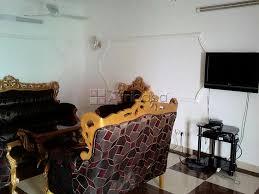 chambres meubl馥s 3 chambres meublées climatisées au quartier akpakpa 400 000
