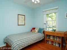 guest bedroom rendering paint colors sherwin williams