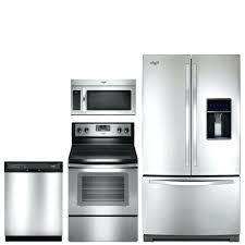 black kitchen appliances ideas hotelambarbeach com wp content uploads 2018 02