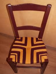 rempailler une chaise charmant chaise de salon design frais accueil idées chaise de bureau