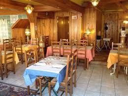 chambres d hotes aube guesthouse chambre d hôtes restaurant anzi arcis sur aube