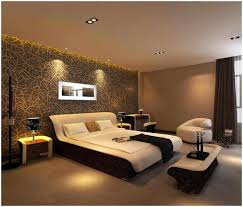 Dark Green Color Meaning by Wall Colour Combination For Small Bedroom Living Room Best Colors