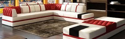 mobilier canapé meubles design belgique unique mobilier design pas cher le roi du