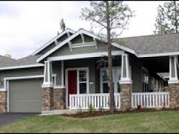 single level homes single homes work for buyers of all ages beth silva