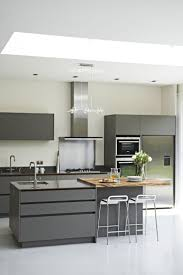 10x10 kitchen designs with island design your own kitchen layout free online l shaped designs indian