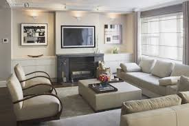 living room modern ideas with fireplace and tv eiforces