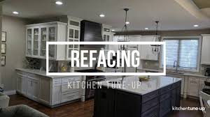 replacement kitchen cupboard doors exeter kitchen remodeling services kitchen tune up
