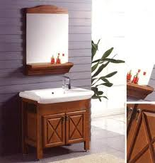Bathroom Furniture Manufacturers Bathroom Furniture Manufacturers Interior4you