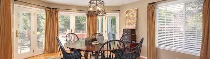 Interior Designers Wilmington Nc Homelife Designs Wilmington Nc Us 28403