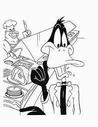 daffy duck images daffy duck hd wallpaper and background photos