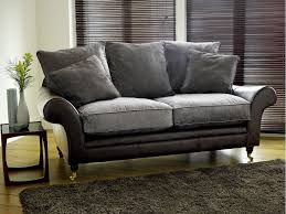 Leather Sofa Atlanta Leather Sofa Atlanta And Sectional Sofas