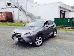 lexus nx 300h test drive test drive 2015 lexus nx 300h haligonia ca