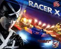 124 speed racer images speed racer cartoon