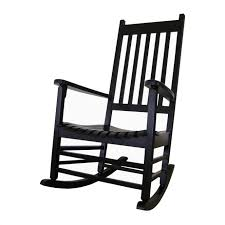 Rocking Chairs Lowes Furniture Home Wood Rocking Chair Glider Rocking Chair Plans Pdf