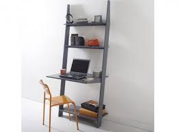 ikea bureau etagere phl tagre pour bureau ikea dans etagere pour bureau nedodelok