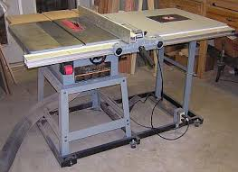 fine woodworking bandsaw review discover woodworking projects