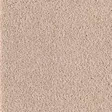home decorators collection san rafael i s color beige twill