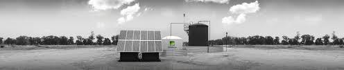 solar chemical injection pumps txam pumps houston texas