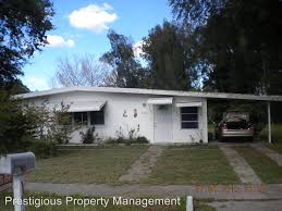 frbo north port florida united states houses for rent by owner