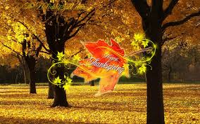 free thanksgiving background free thanksgiving wallpapers group 75