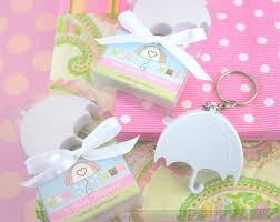 personalized keychain party favors 330 best unique baby shower religious favors images on