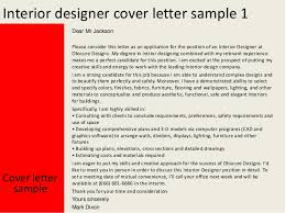 home design exles cover letter interior designer zoro blaszczak co