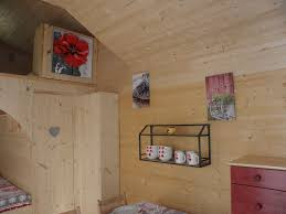 tiny house for rent in provence your unusual holidays barbentane