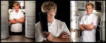 gordon ramsay cauchemar en cuisine loic lefebvre cauchemar en cuisine avec gordon ramsay