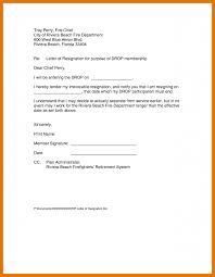 9 resignation letter church bibliography apa