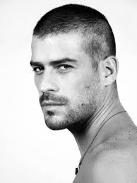 low maintenance hairstyles guy buzz cut hair for men 40 low maintenance manly hairstyles