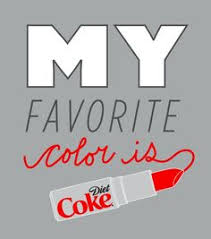 Diet Coke Meme - renniesane your body on diet soda i have a bunch of these saved and