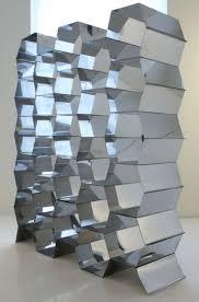 metal room divider 192 best screens images on pinterest room dividers folding
