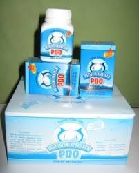 Obat Herbal Pdo posts tagged as obatleukimia picbear