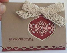 club scrap creates santa s belt gift card holder sts