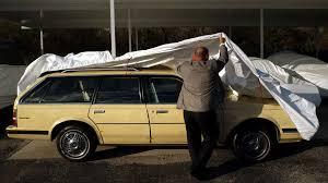 bmw minivan 2014 why america u0027s love affair with the station wagon is over u2014 quartz