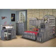 Cool Kids Bedroom Furniture Buying The Prefect Boys Bedroom Sets Michalski Design