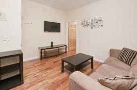 1 bedroom apartments in harlem superior harlem apartments new york city ny booking com