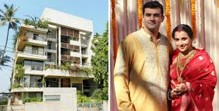 bollywood actresses and their luxurious homes jfw just for women
