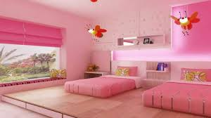 pink bedroom ideas bedrooms splendid girls rooms girls room pink bedroom ideas