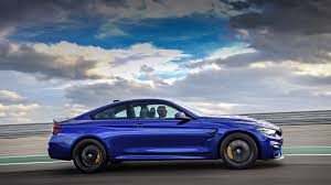 the 2018 bmw m4 cs just made track day so much better policaro bmw