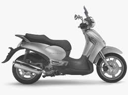 aprilia scarabeo 250 scooters mopeds motorcycles catalog with