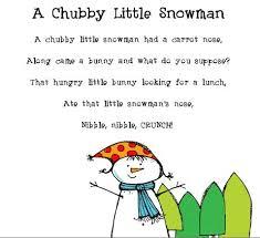 10 best poetry images on pinterest teaching ideas preschool