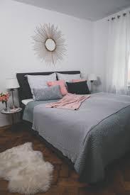Schlafzimmer Gestalten Boxspringbett Unser Neues Schlafzimmer Mit Einem Boxspringbett