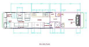 school bus conversion floor plans school bus conversion floor plans limo style bus floor jack