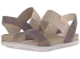 womens boots calgary ecco damara ankle sandal womens warm grey sale ecco shoes ecco