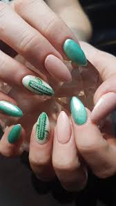 42 best my nail designs images on pinterest nail designs gel