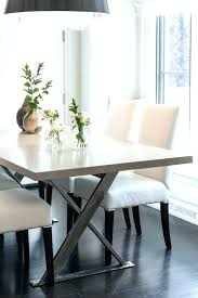 black and white kitchen table black and white dining set black and white dining room table and