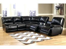 ashley reclining sofa parts ashley furniture recliner parts exotic recliner sofa power reclining