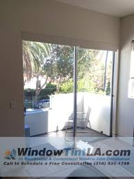 santa monica home window tinting by window tint la window tint